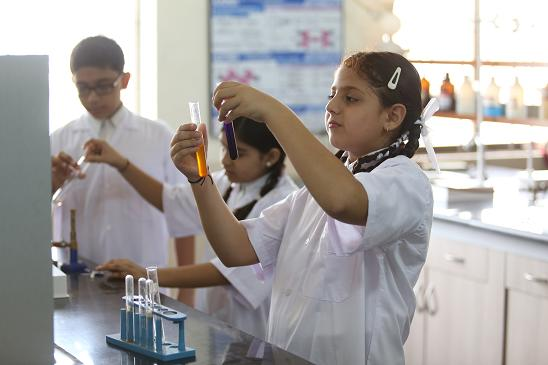 unknown analysis organic chemistry The analysis and identification of unknown organic compounds constitutes a very important aspect of experimental organic chemistry there is no definite set procedure that can be applied overall to organic qualitative analysis.